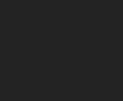Quebec City cityscape